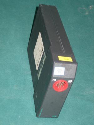 DATEX M-P Modul: Invasiver Blutdruck, P3,.. - Dr..